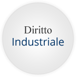 bb_industriale